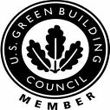 Certification GreenBuilding