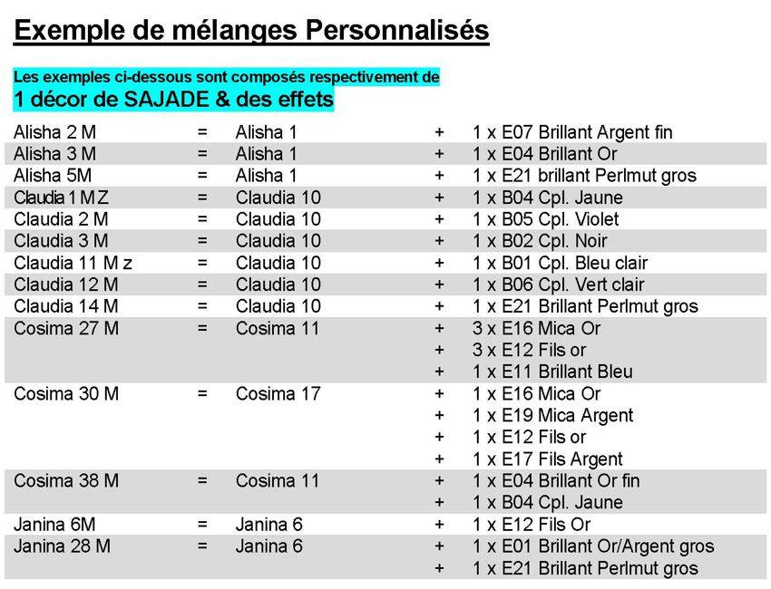 melanges-Sajade_1