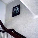 Réalisation cage d'Escalier 022