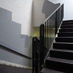 Réalisation cage d'Escalier 028