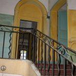 Réalisation cage d'Escalier 033