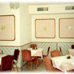 Réalisation Restaurant 014
