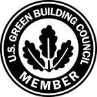 Logo_Part-GreenBuilding