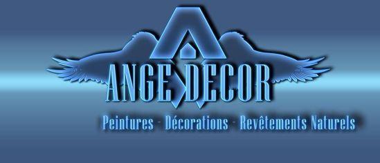 Logo_Ange decor