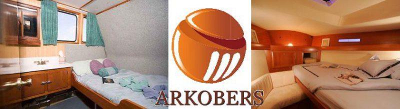 Logo_Arkobers