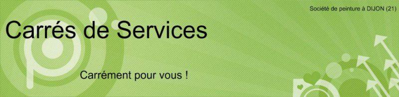 Logo_Carre de sservices