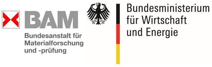 Logo_Part-BAM