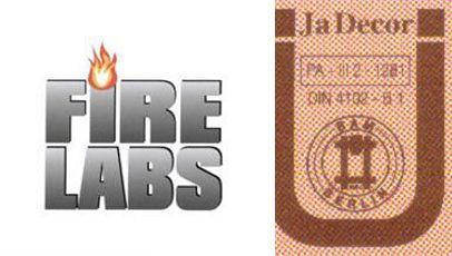 Logo_Part-FireLabs