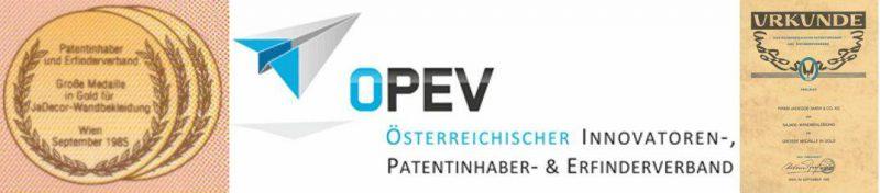 Logo_Part-OPEV
