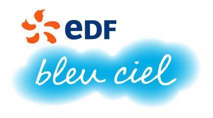Logo_Part-EDF-BBleuCiel