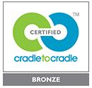 Certification C2C Verdello