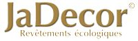 Logo Jadecor Revetements