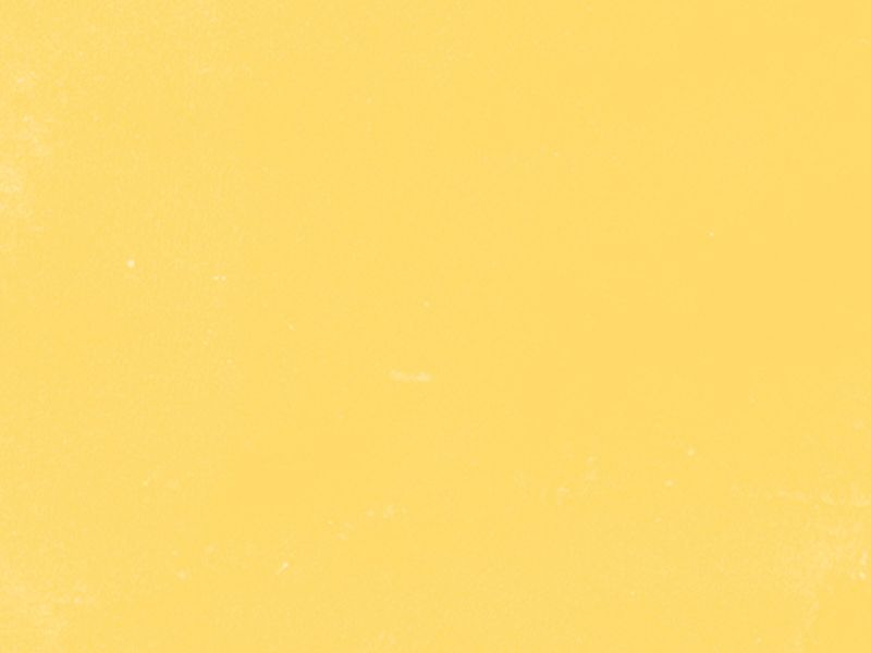 Couleur Coverit 72 Jaune Citron