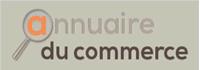 Logo Annuaire du Commerce