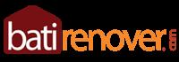 Logo BatiRenover