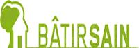 Logo BatirSain