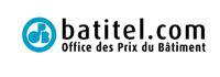 Logo Batitel