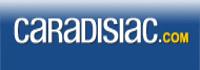 Logo Caradisiac