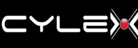 Logo Cylex