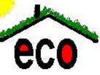 Logo Ecoco