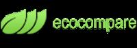 Logo Ecocompare