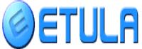 Logo Etula