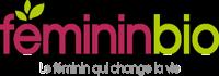 Logo Feminin Bio