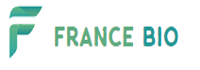 Logo France Bio