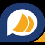 Logo Hisse Et Ho