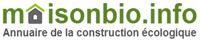 Logo Maison Bio Info