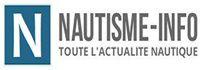 Logo Nautisme Info