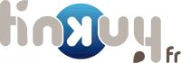 Logo Tinkuy