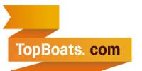 Logo Top Boats