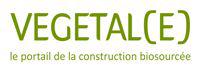 Logo Vegetal-e
