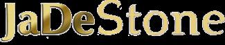 Logo JadeStone